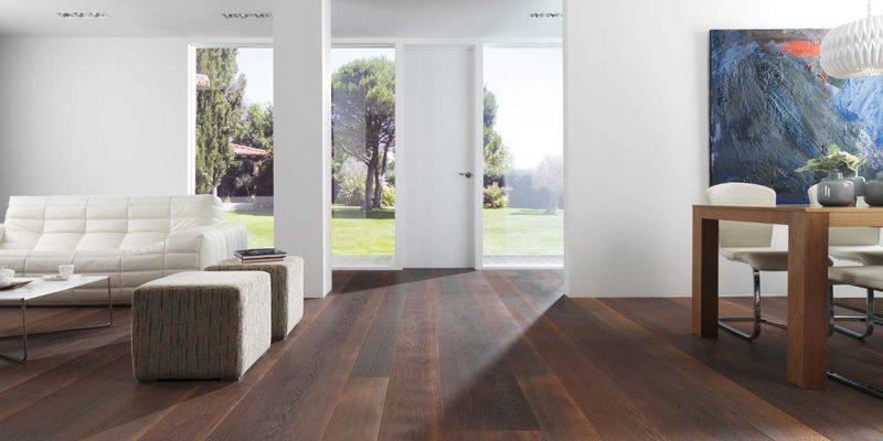 suelos de madera tarima parquet malaga marbella costa del sol